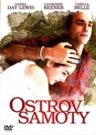 Ostrov samoty (Ballad of Jack and Rose)