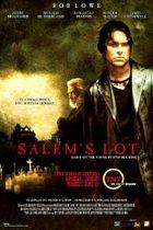 Prokletí Salemu ('Salem's Lot)