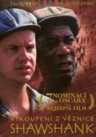 Vykoupení z věznice Shawshank (The Shawshank Redemption)