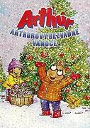 Arthurovy bezvadné vánoce (Arthur's Perfect Christmas)