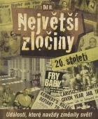 Největší zločiny 20.století - díl II.