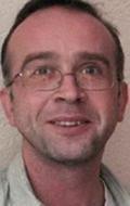 Svjatoslav Ušakov