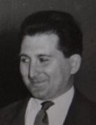 Jan Valášek