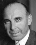 Emil E. Reinert