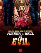 Tucker & Dale vs. Zlo (Tucker & Dale vs Evil)