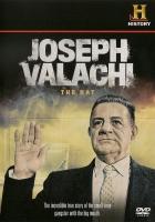 "Joseph Valachi - ""The Rat"""