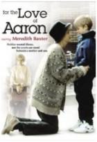 Pro lásku Aronovu (For the Love of Aaron)