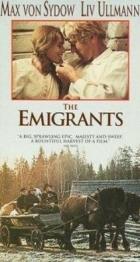 Emigranti (Utvandrarna)