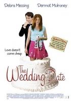 Dokonalá partie (The Wedding Date)