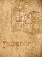 Ztracené adresy