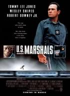 Šerifové (U.S. Marshals)