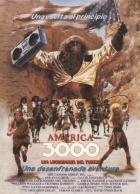 Amerika 3000 (America 3000)