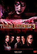 Temná legenda 3 (Urban Legends: Bloody Mary)