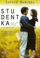 Studentka (L'étudiante)