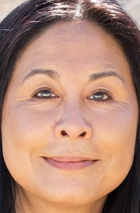 Karen Gaviola