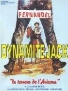 Dynamitový Jack (Dynamite Jack)