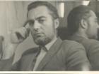Vadim Dolgich