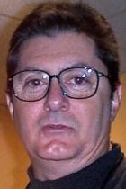 Robert A. Ferretti