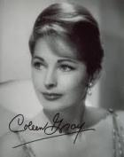 Coleen Gray