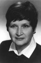 Jindřiška Hirschová