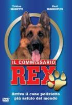 Návrat komisaře Rexe (Il commissario Rex)