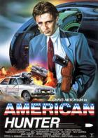 Americký lovec (American Hunter)