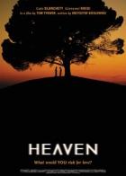 Nebe (Heaven)