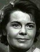 Zora Jiráková