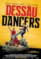 Tanečníci z Dessau