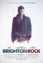 Černý chlapec (Brighton Rock)