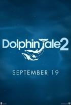 Můj přítel delfín 2 (Dolphin Tale 2)