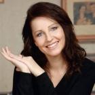 Sylvia Dančiaková