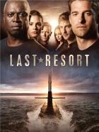 Poslední základna (Last Resort)