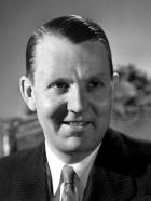 Clinton Sundberg