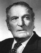 Nikolaj Gorlov