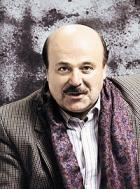 Alexandr Kaljagin
