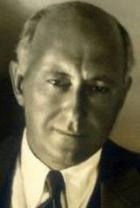 Joseph Cawthorn