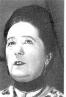 Gabrielle Fontan