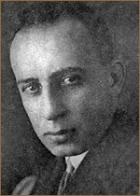 Louis Forestier