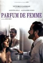 Vůně ženy (Profumo di donna)