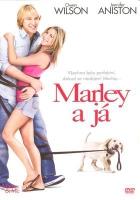 Marley a já (Marley & Me)