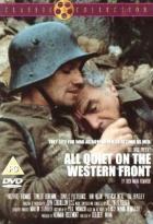 Na západní frontě klid (All Quiet on the Western Front)