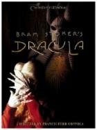 Drakula - zrození (Making 'Bram Stoker's Dracula')