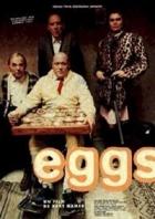 Pašáci (Eggs)