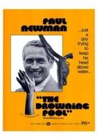 Návrat Lew Harpera (The Drowning Pool)