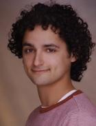Jeremy Guskin