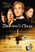 Dawsonův svět (Dawson's Creek)