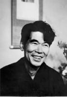 Eidži Jošikawa