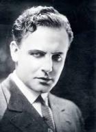 Karel Lamač