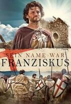 Jmenoval se František
